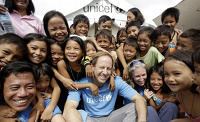 unicef_philippinen_small