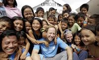 unicef_philippinen_small