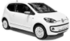 vw_up_small