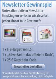 mailinglist_de