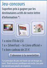 mailinglist_fr