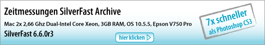time_banner_de