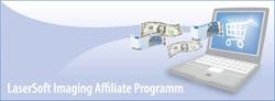 affiliates_de_small