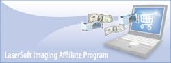 affiliates_en_small
