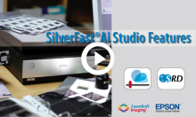 aistudio-660r3_en_featuremovieepsonperfectionv700_lq__en_2008-09-22_button_tn