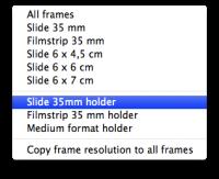 framefinding_en