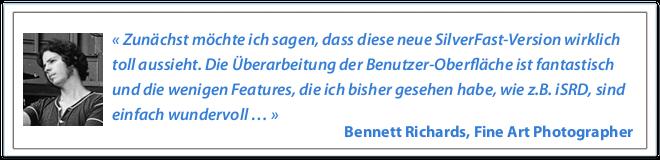 testimonial_schiff_de