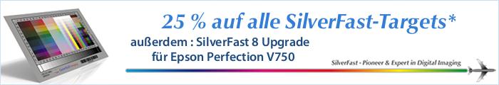 sf8_banner_v750_target_de