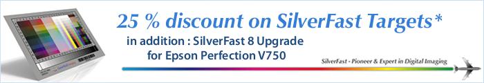 sf8_banner_v750_target_en