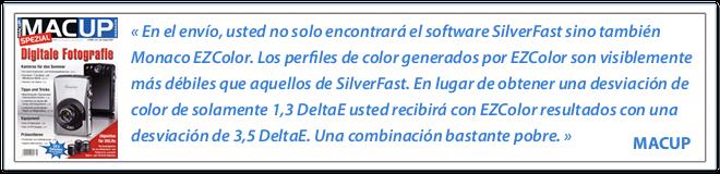 testimonial_macup_monaco_es