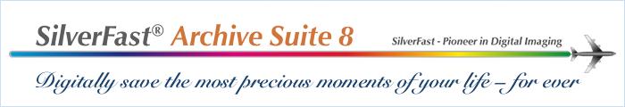 sf8_banner_archive_suite_en