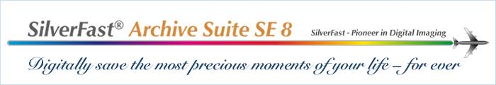 sf8_banner_archive_suite_se_en