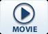 button_movie
