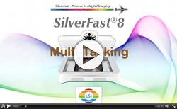 multi-tasking_movie_button