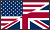 flag_EN_tiny_border