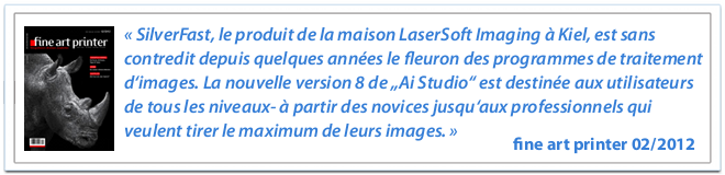testimonial_201205-segal_fr