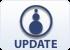 button_update