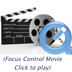 button_focus_movie_en