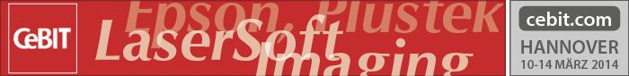 banner_cebit_2014_de