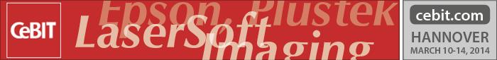 banner_cebit_2014_en