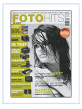 cover_fotohits