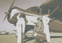 old_plane_1_small