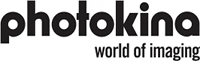logo_photokina