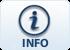 button_info