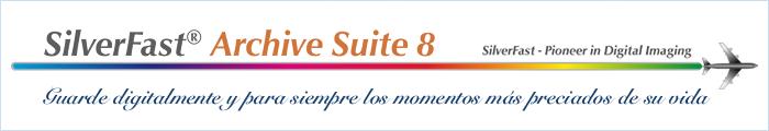 sf8_banner_archive_suite_es