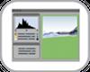 Logo_GUI_100x80