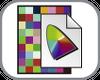 Logo Printer Calibration