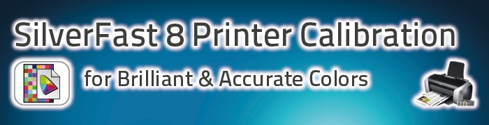 banner_printer-calibration_en