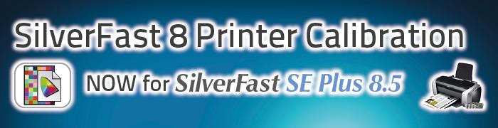 banner_printer-calibration_seplus_en
