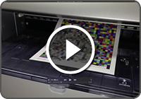 button_movie_printer_calibration