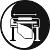 logo_printao8_50x50