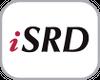 Logo_iSRD