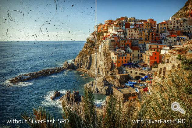 before_after_kodachrome_isrd_en
