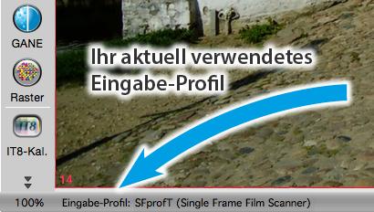 screen_icc-profile_de