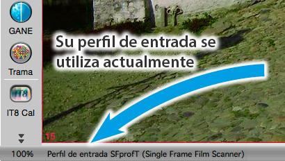screen_icc-profile_es