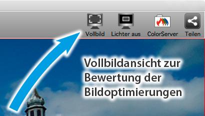 screen_icc-screen_de