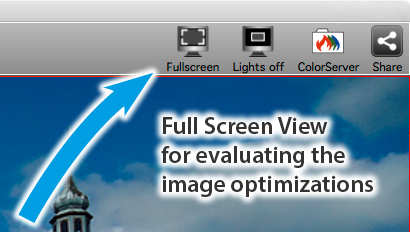 screen_icc-screen_en