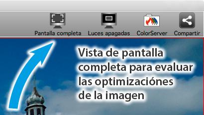 screen_icc-screen_es