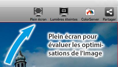 screen_icc-screen_fr