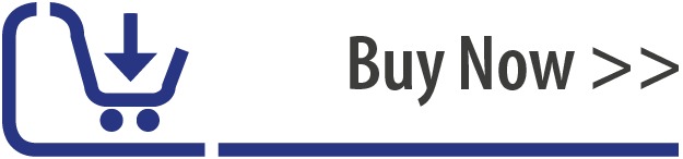 button_buy_now_en