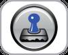 Logo_CloneTool_SF8_100x80