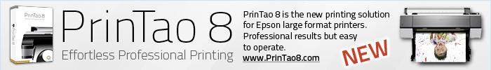 Banner_PrinTao8_en