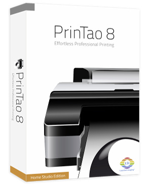 printao8_box