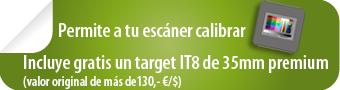 inklTarget35_Banner_es