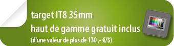 inklTarget35_Banner_fr