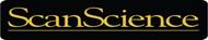 scanscience_banner_190x37